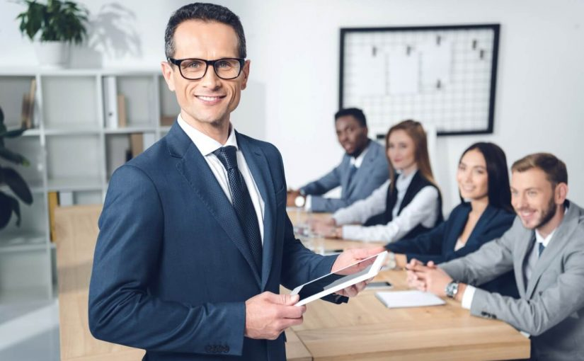 Indywidualne roszczenia ze stosunku pracy