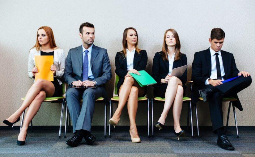 Obowiązki i uprawnienia osoby bezrobotnej